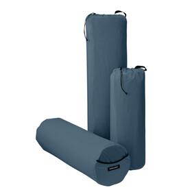 Therm-a-Rest Universal Stuff Sack - 26l bleu